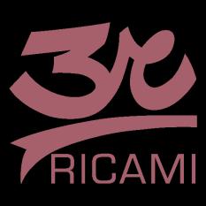 3R-Ricami_logo
